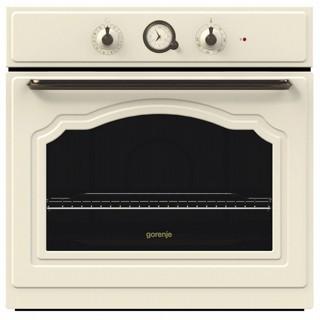 תוספת תנור אפייה GORENJE BO73CLI | תנורי אפייה בנויים | אפייה ובישול OB-42